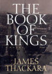 Book Of Kings, The