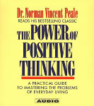 Power of Positive Thinking, The  (Abridged - 1 hour)