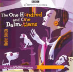 One Hundred and One Dalmations, The