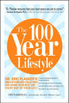 100 Year Lifestyle, The
