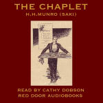 The Chaplet